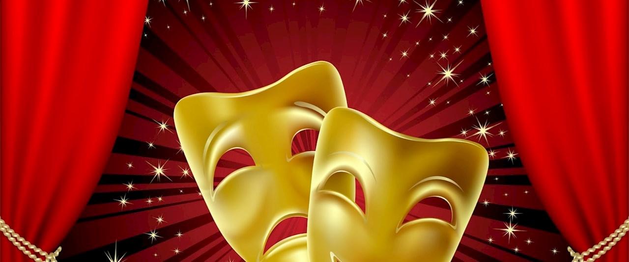 <a href='dettagli.aspx?c=1&sc=2&id=14&tbl=news'><div class='slide_title'><h3>DISPONIBILITA&apos; BIGLIETTI</h3></div><div class='slide_text'><span>Ancora posti disponibili per assistere allo spettacolo &quot;Hollywood&quot; ACQUISTA IL TUO BIGLIETTO&#160; presso la Biglietteria del Teatro - sabato dalle ore 09,30 alle ore 12,30 - e un&#39;ora prima dello spettac ...</span></div></a>
