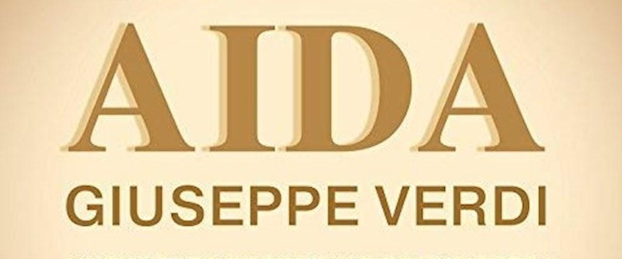 <a href='dettagli.aspx?c=1&sc=3&id=30&tbl=eventi'><div class='slide_title'><h3>AIDA</h3></div><div class='slide_text'><span>Aida domenica 11 novembre 2018 – ore 16.00 L'allestimento sar&#224; realizzato con gli artisti di Cherubino Opera Live, attingendo a piene mani dagli idonei al ruolo del IV Concorso Lirico Internazionale ...</span></div></a>