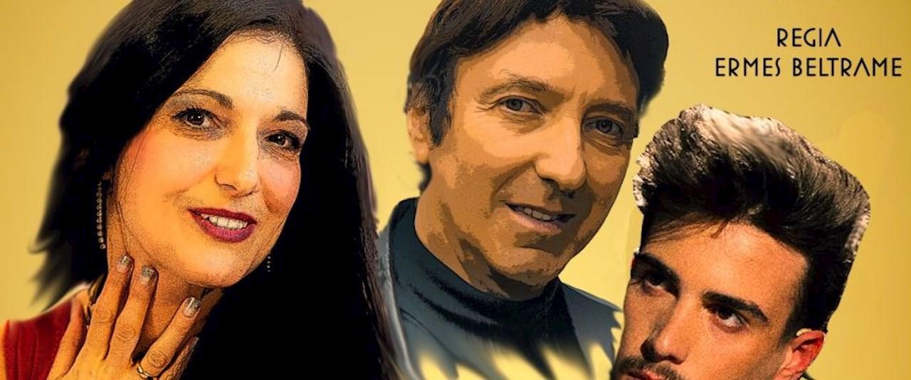 """<a href='dettagli.aspx?c=1&sc=3&id=8&tbl=eventi'><div class='slide_title'><h3>TOSCA - MUSICAL</h3></div><div class='slide_text'><span>Gruppo Artistico """"OSTINATA PASSIONE"""" Musiche Lucio Dalla – Giacomo Puccini  """"Tosca"""", considerata l&#39;opera pi&#249; drammatica di Giacomo Puccini, ricca com&#39;&#232; di colpi di scena ed accorgimenti che tengono ...</span></div></a>"""