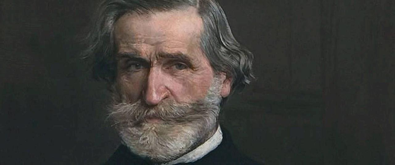 <a href='dettagli.aspx?c=1&sc=3&id=12&tbl=eventi'><div class='slide_title'><h3>NABUCCO</h3></div><div class='slide_text'><span>Musiche di Giuseppe Verdi Libretto di Temistocle Solera  Nabucco (il titolo originale completo &#232; Nabucodonosor) &#232; la terza opera lirica di Giuseppe Verdi e quella che ne decret&#242; il successo. Compos ...</span></div></a>