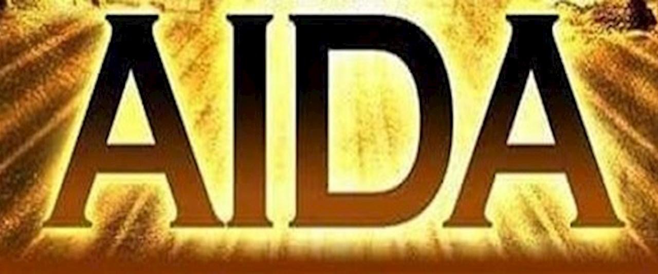 <a href='dettagli.aspx?c=1&sc=3&id=30&tbl=eventi'><div class='slide_title'><h3>AIDA</h3></div><div class='slide_text'><span>Aida domenica 11 novembre 2018 – ore 16.00 Con i cantanti idonei al ruolo del IV Concorso Lirico Internazionale Teatro Besostri. ll Coro Vivaldi di Sannazzaro e l'Orchestra Sinfonica del Teatro Bes ...</span></div></a>