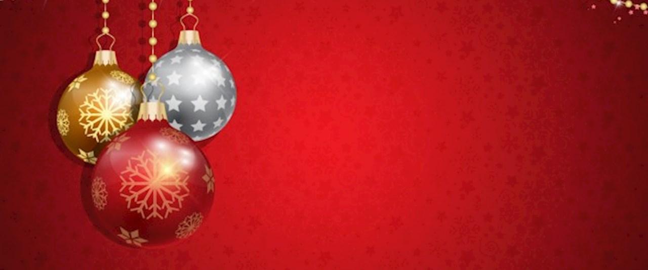 <a href='dettagli.aspx?c=1&sc=3&id=18&tbl=eventi'><div class='slide_title'><h3>GRAN CONCERTO DI NATALE</h3></div><div class='slide_text'><span>Venerd&#236; 22 dicembre alle ore 21,00 concerto a tema natalizio&#160; &quot;Gran Concerto di Natale&quot; con il coro dell&#39;Associazione Nuove Direzioni accompagnato dall&#39;Orchestra Nuove Direzioni. Direttrice d&#39;Orchest ...</span></div></a>